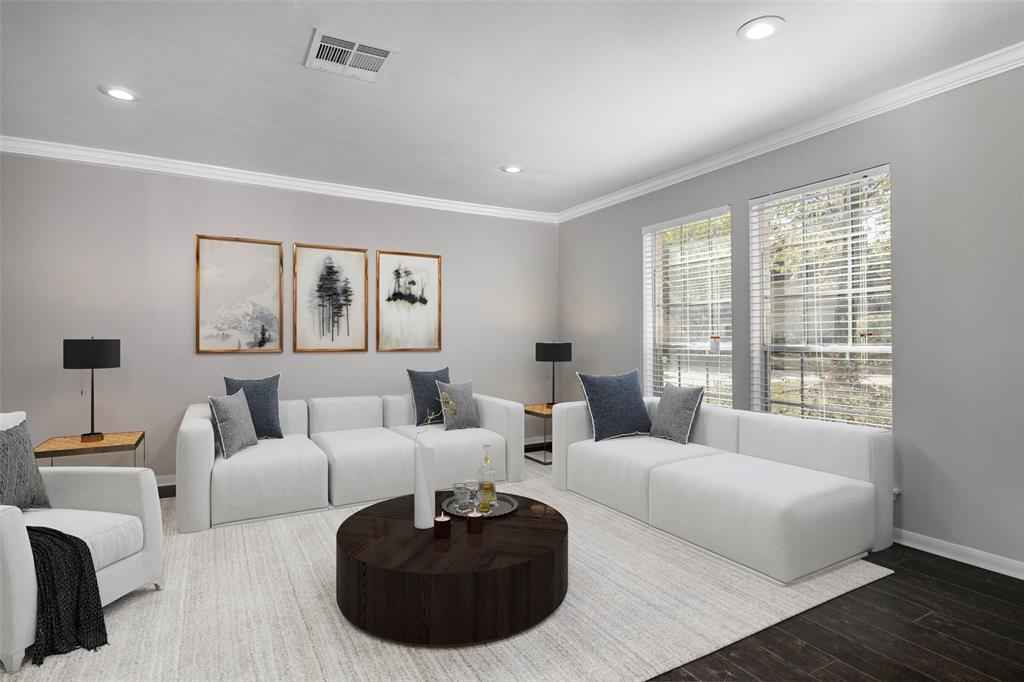 best virtual staging photography for Sacramento, CA real estate