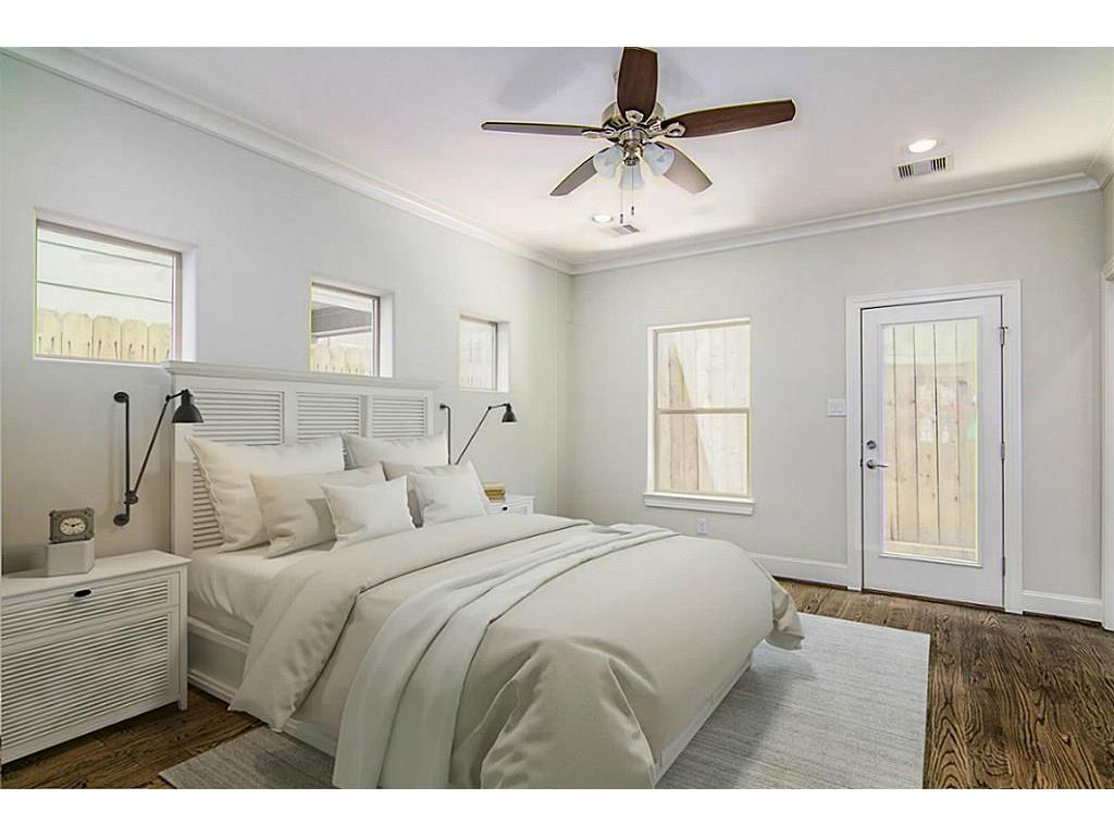 professional virtual staging photography for Sacramento, CA listings